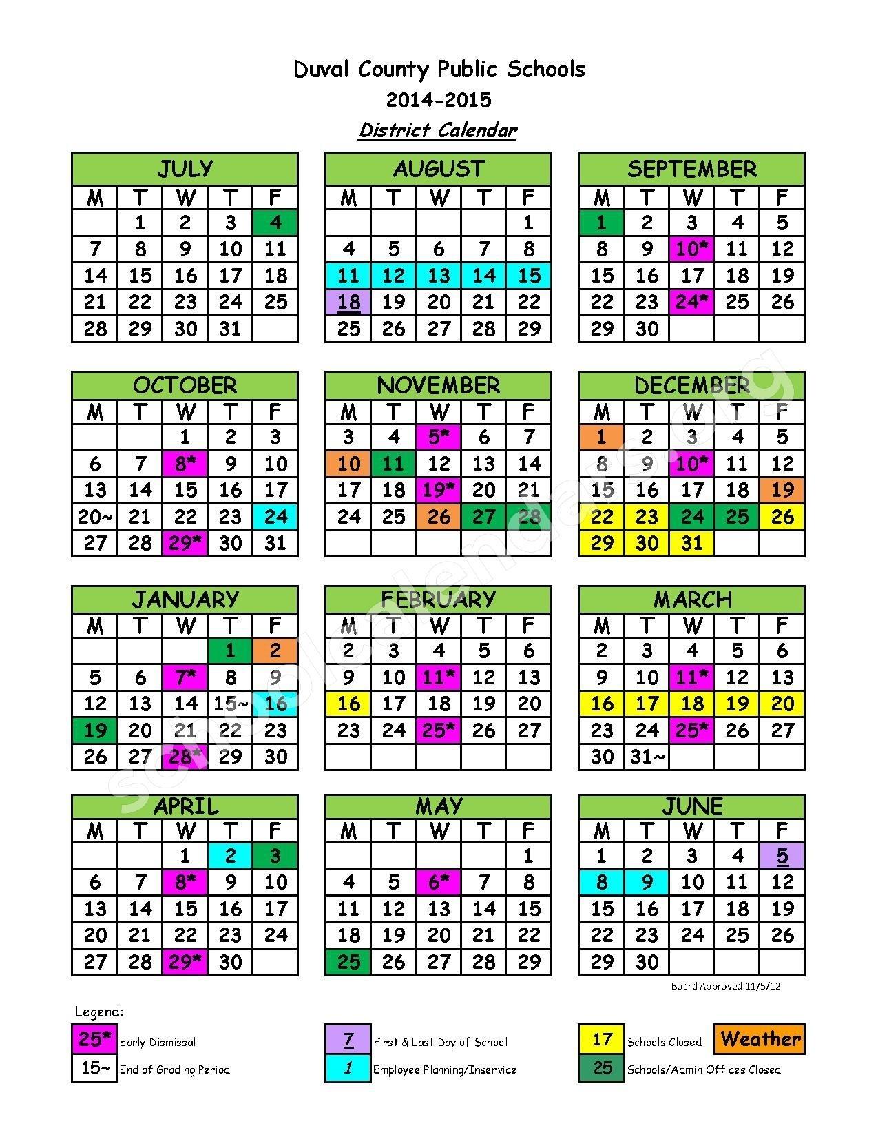 Msoe Academic Calendar