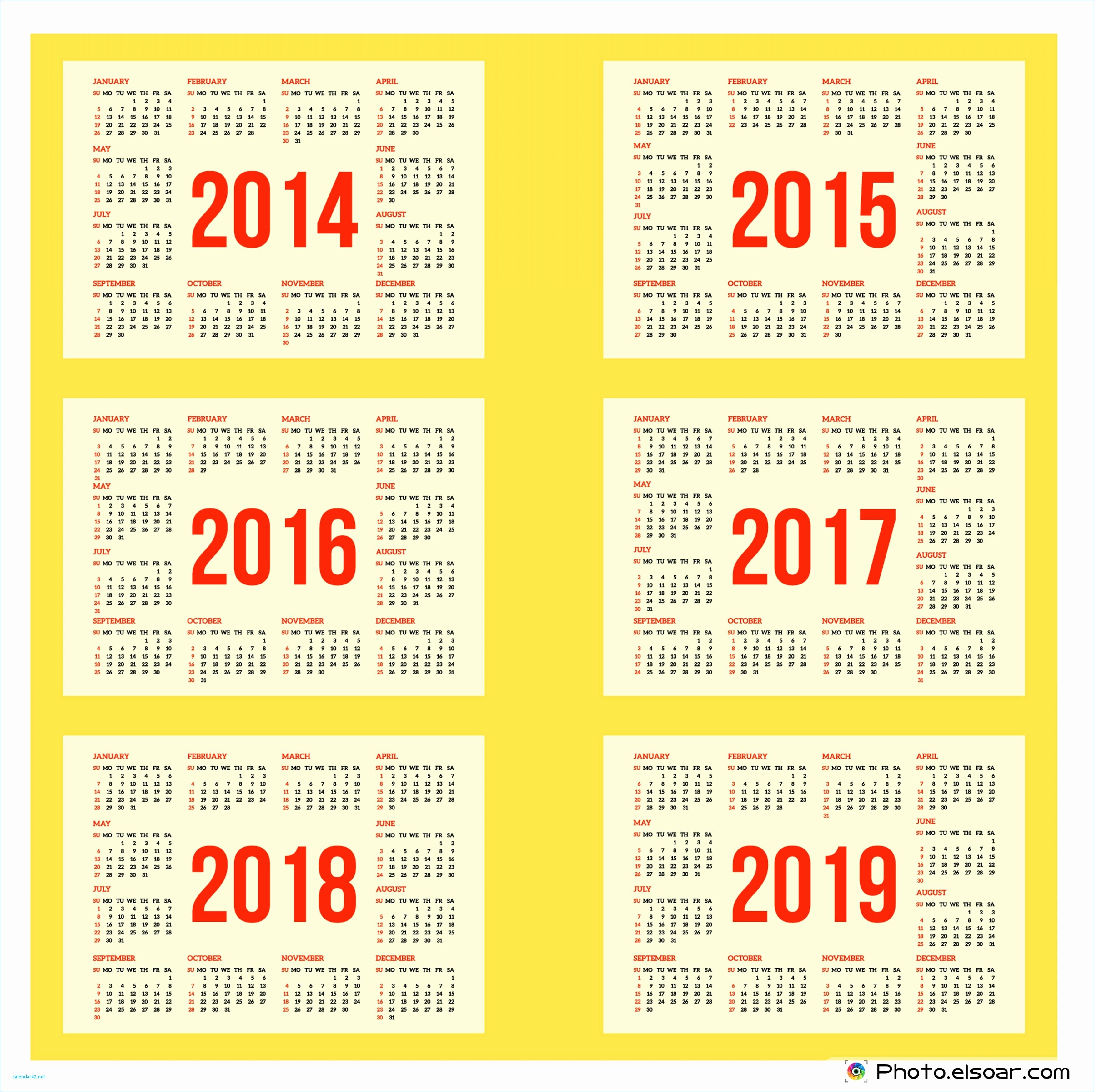 Ramadan 2018 Date Ramadan 2018 When Is Ramadan And What Is Ramadan