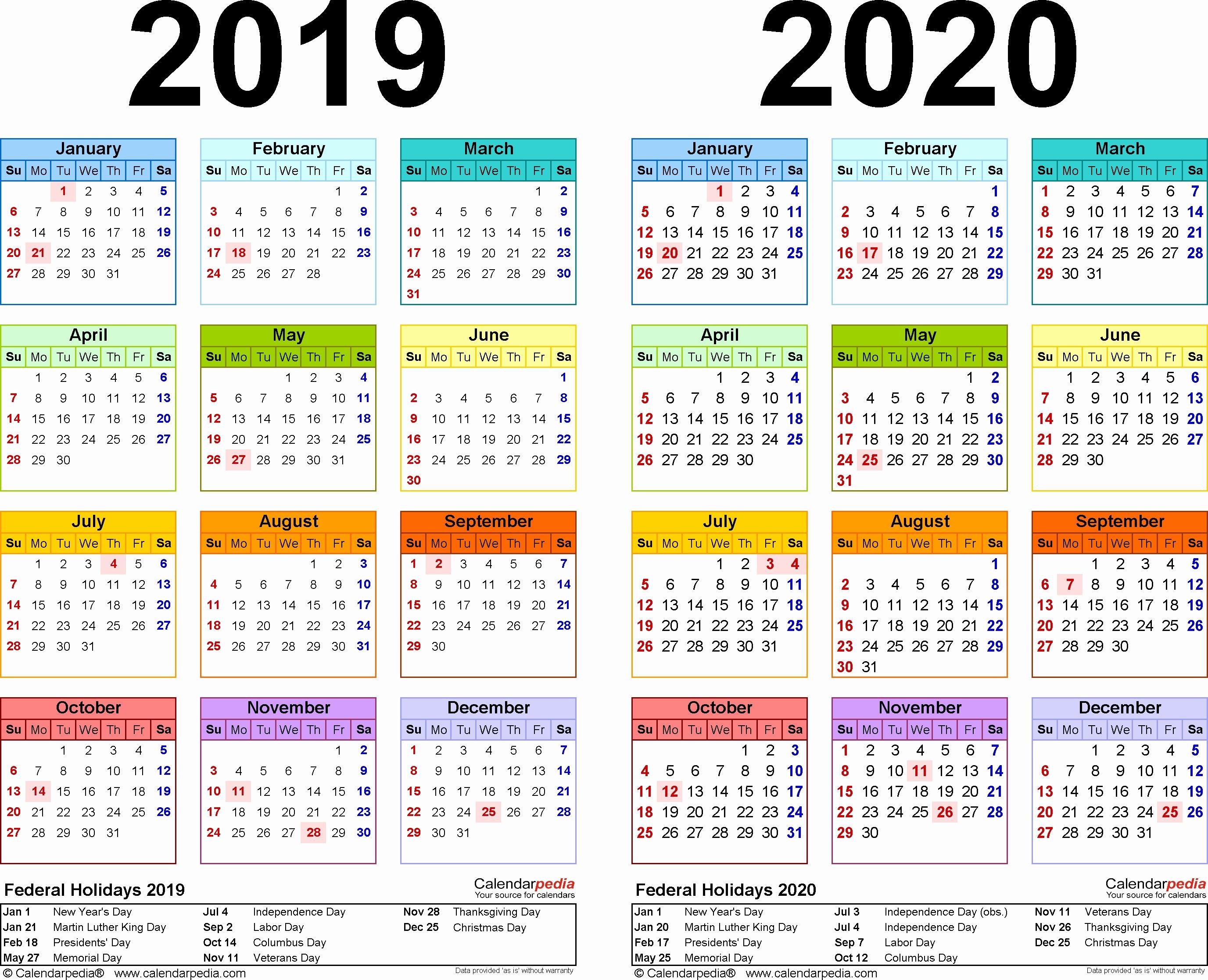 Stock Splits Calendar
