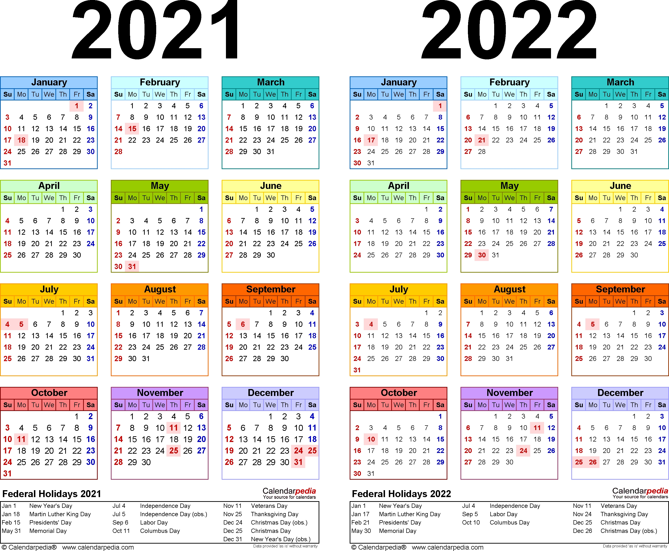 When Is Canadian Thanksgiving 2021 2022 | Qualads