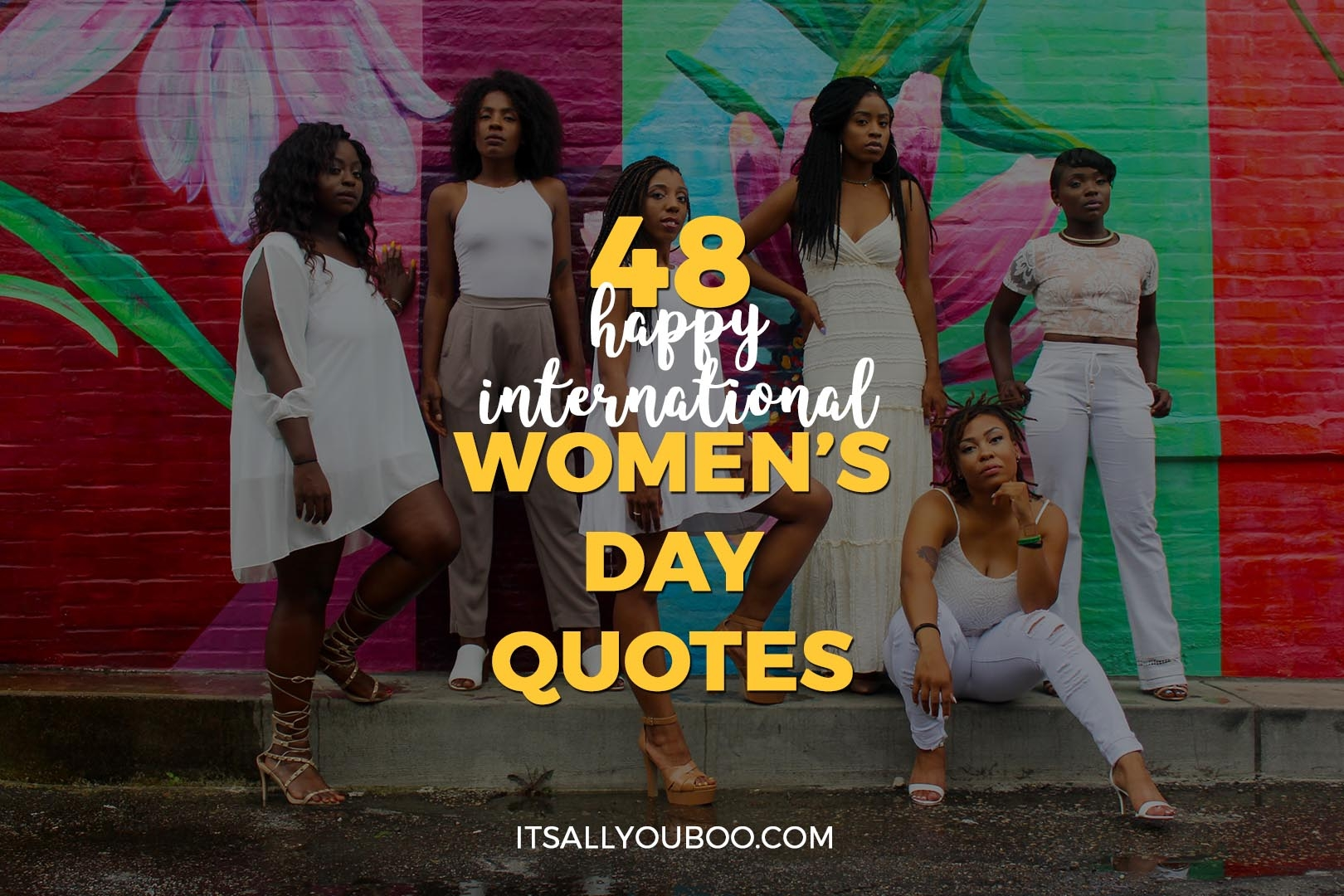 National Shes Funny That Way Day 2019