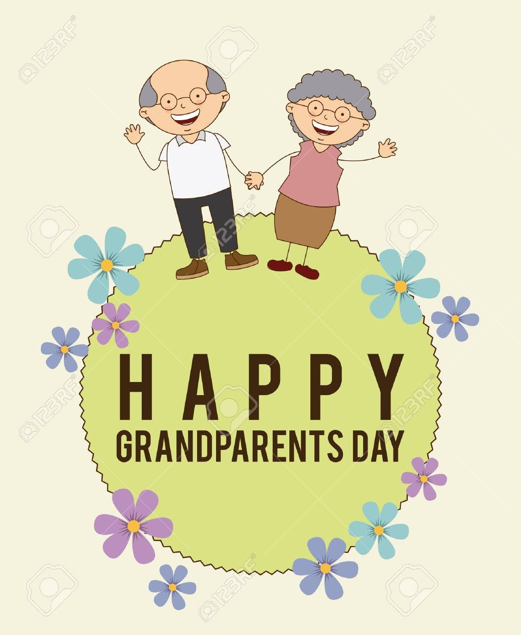 When Is Grandparents Day 2019 Grandparents Day 2020