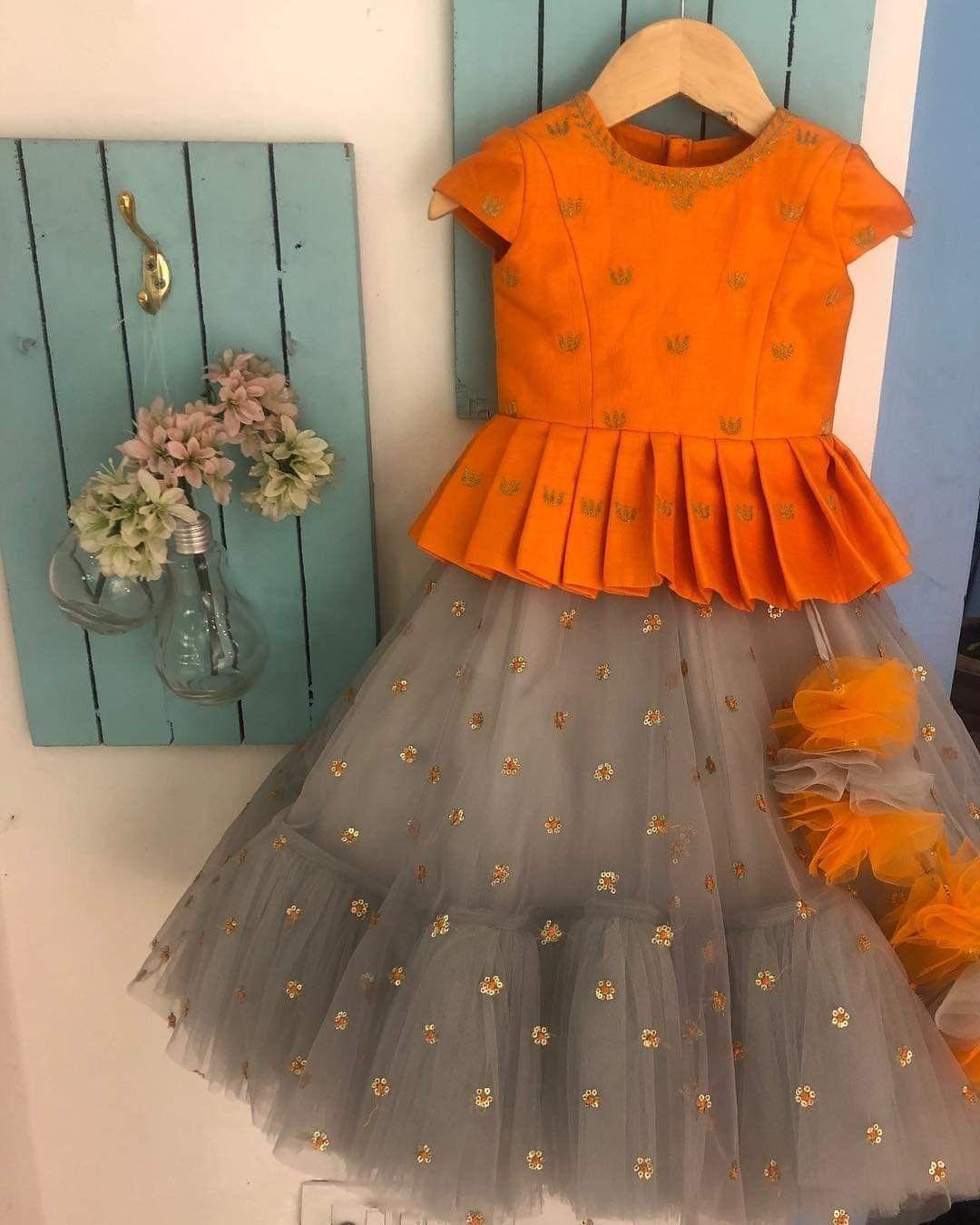 No Orange Clothes Day 2019
