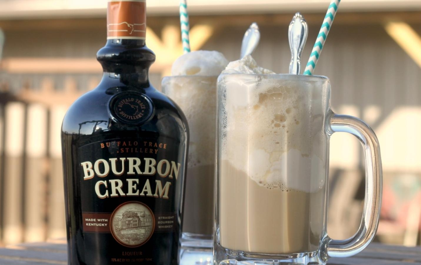 National Root Beer Float Day 2019