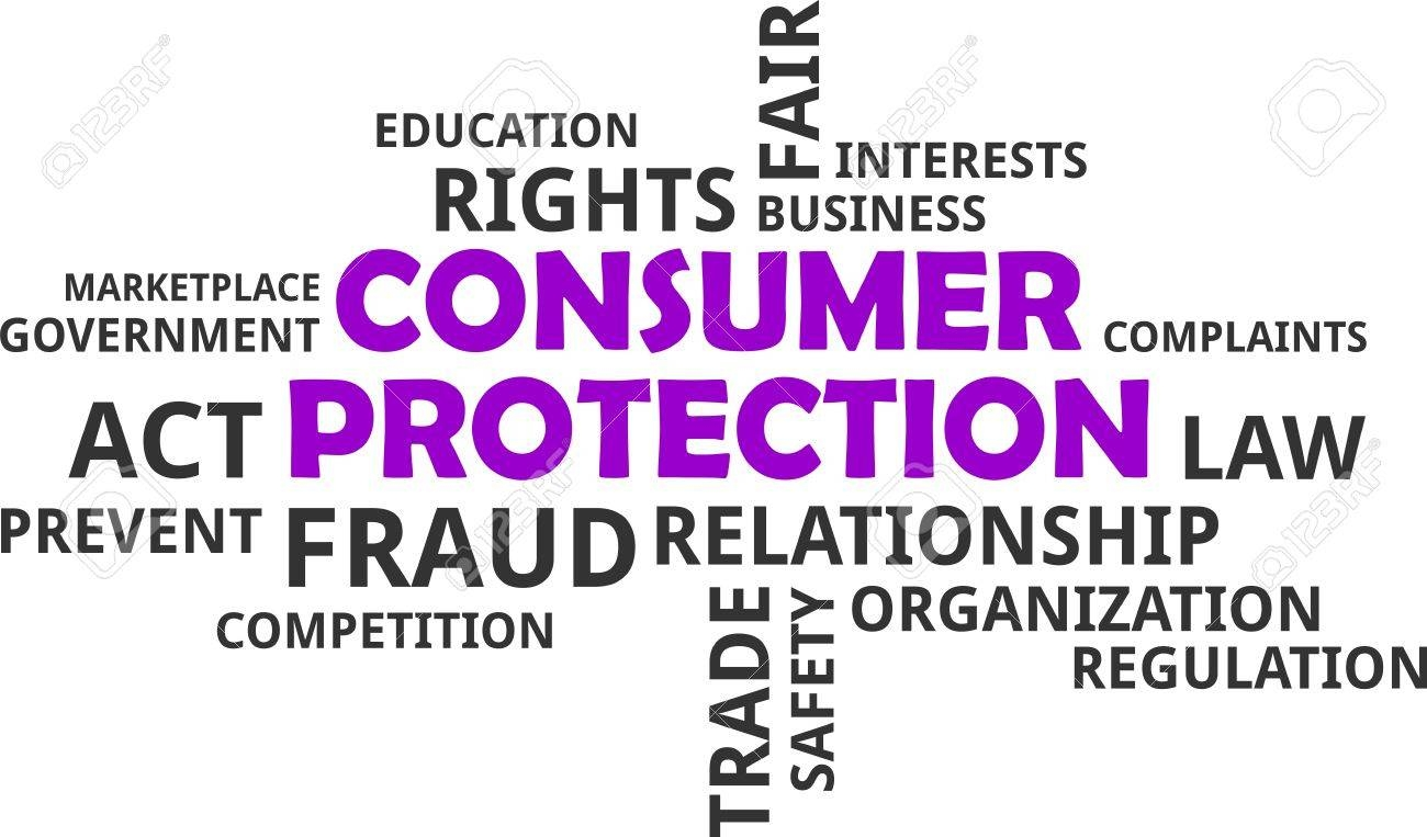 Consumers Are Advised To Know Their Rights Voice Of The Cape
