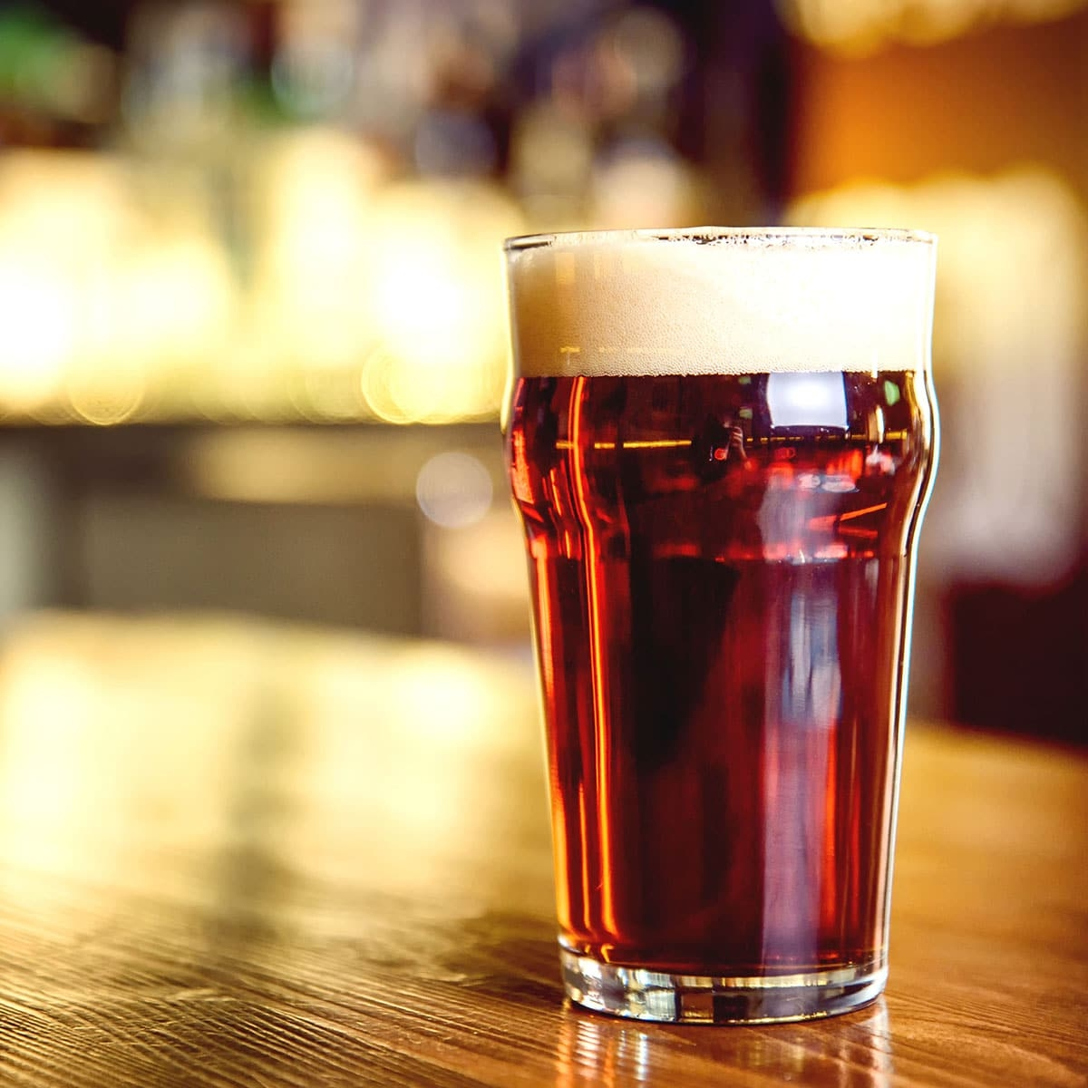National Beer Day 2019