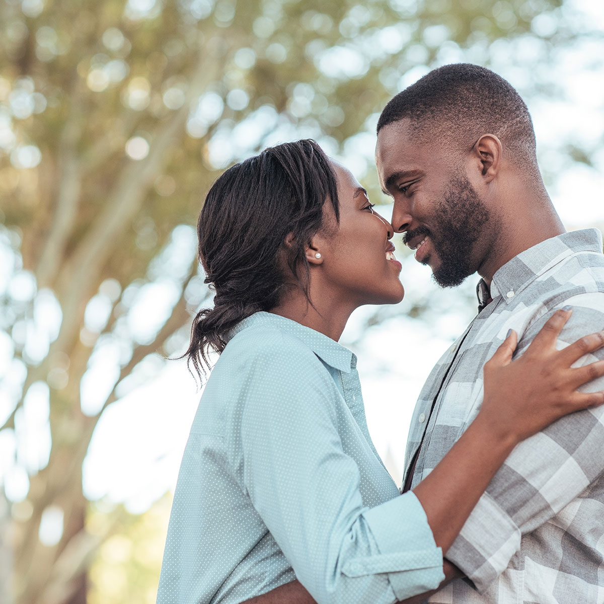 National Girlfriends Day August 1 2019 National Today