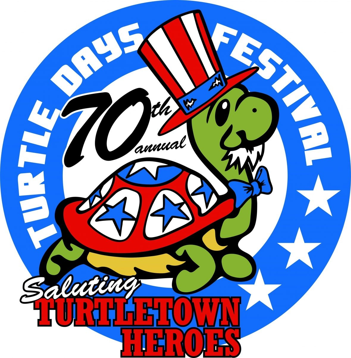 Turtle Races Day 2019