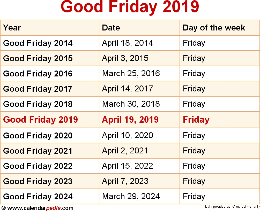When Is Black Friday 2019 Black Friday 2020 2021 2022
