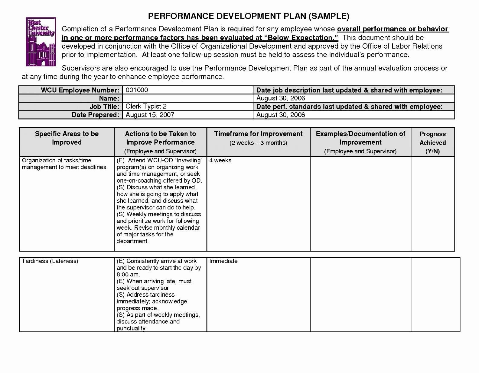 Medical Practice Business Plan Template Valid 23 Non Medical Home