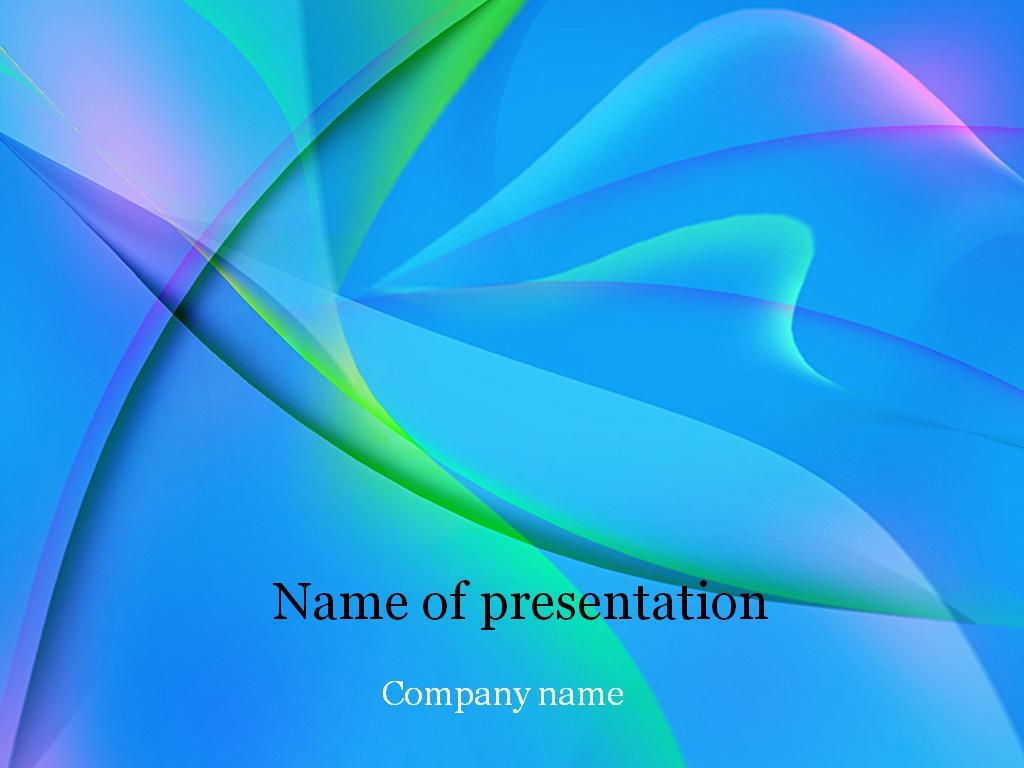 Free Microsoft Powerpoint Templates