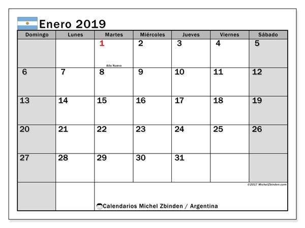 Calendario De Enero De 2021 A Junio De 2021