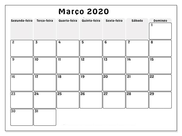 Calendario Noviembre Diciembre 2020 Y Enero 2021