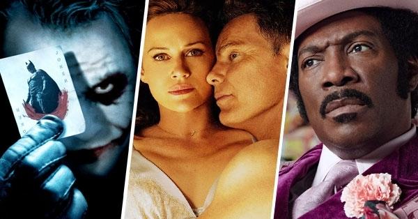 Best Netflix Movies 2020 Rotten Tomatoes