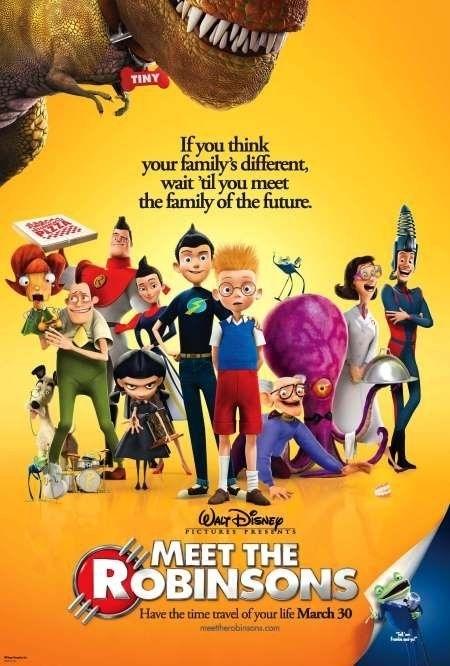 40 Best Kids Movies On Netflix 2020 – Family Films To Stream
