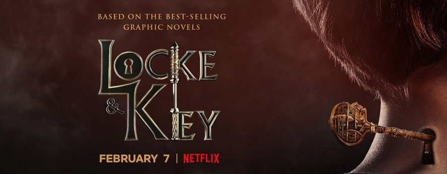 New Netflix Movies In February 2020