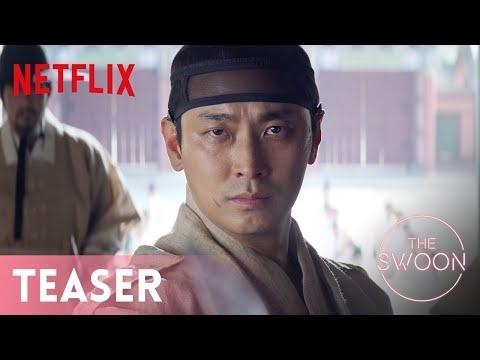New Netflix Movies 2020 Australia