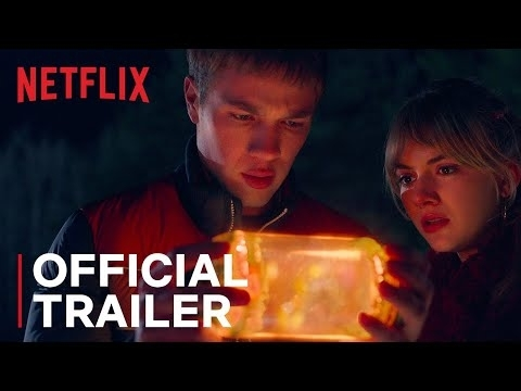 What's Coming To Netflix In February 2020 – What's On Netflix
