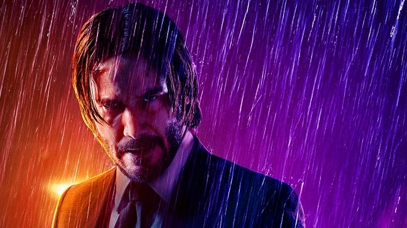 Best Movies On Netflix January 2020 Uk
