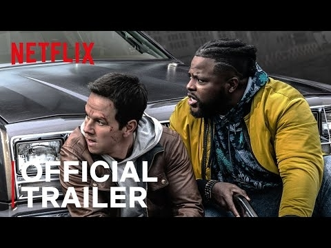Every Netflix Original Movie Released In March 2020 – What's