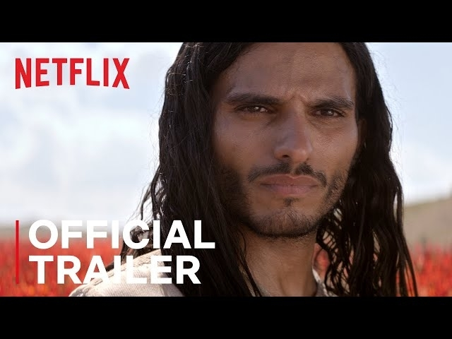 Best Netflix Original Movies January 2020