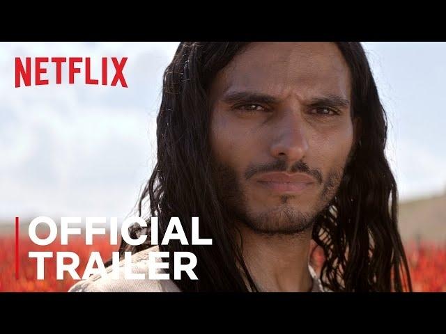 Best Netflix Original Movies January 2020