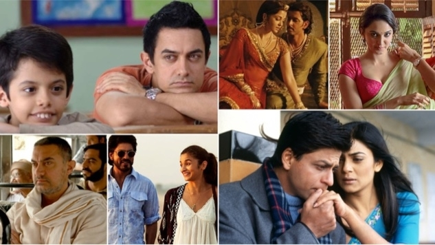 The Best 15 Bollywood Movies On Netflix – Paste