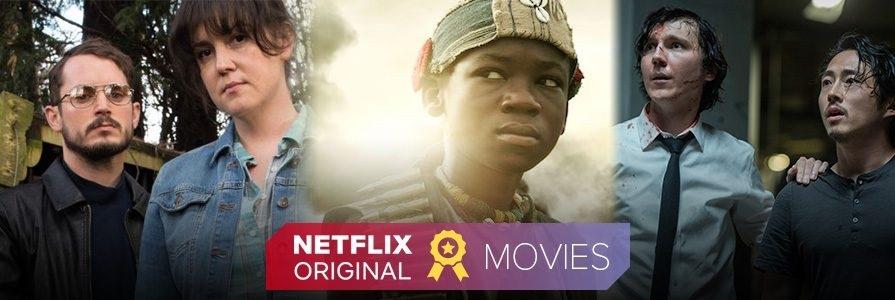 Best Netflix Movies 2020 Nz