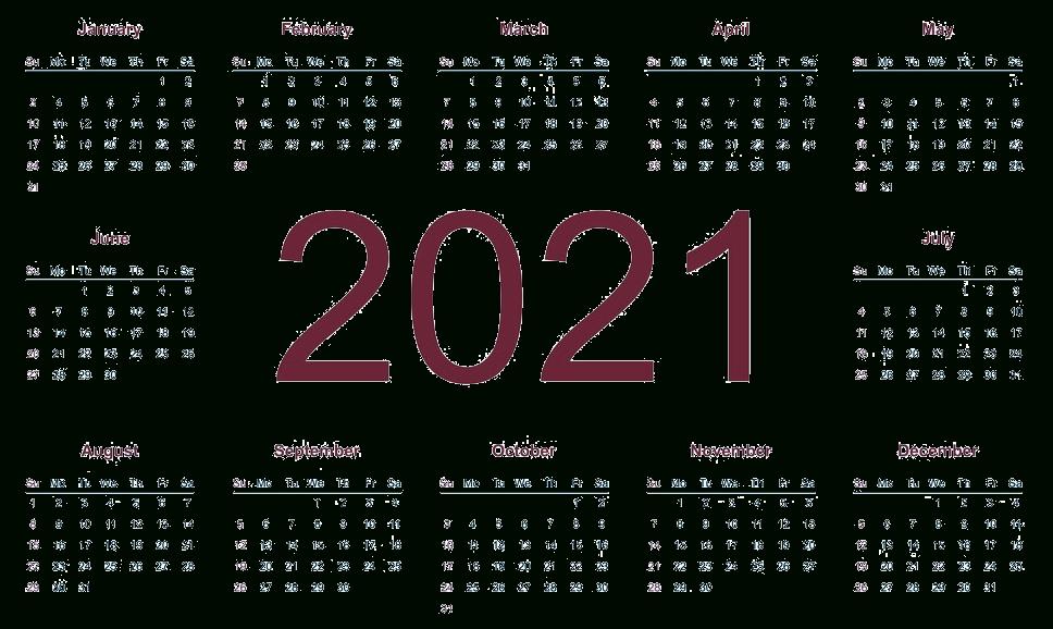 Daily Tamil Calendar 2021