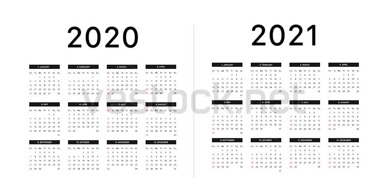 Islamic Calendar 2021 Today Date
