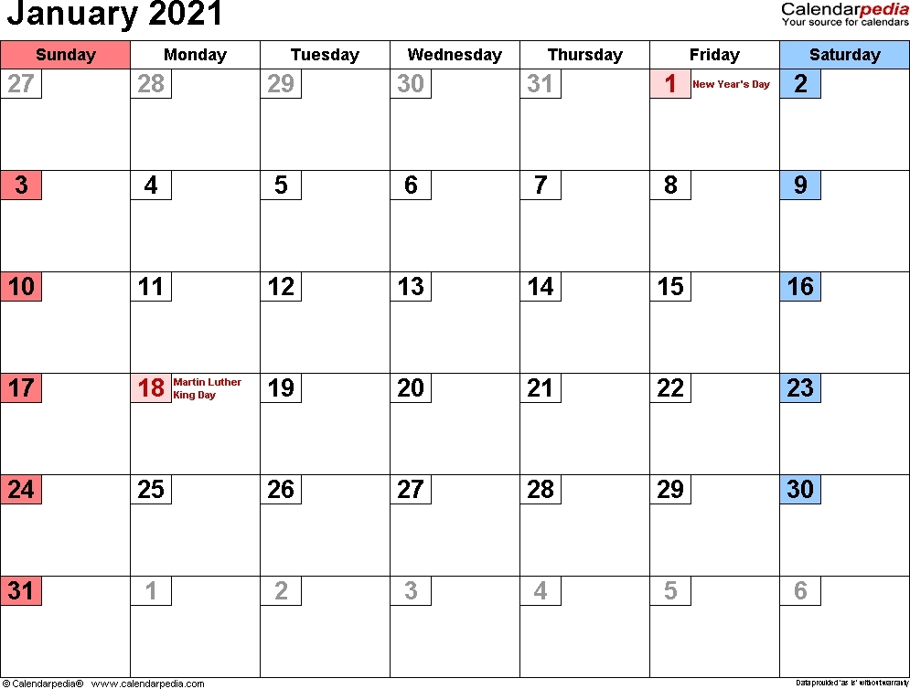 Tamil Daily Calendar 2021