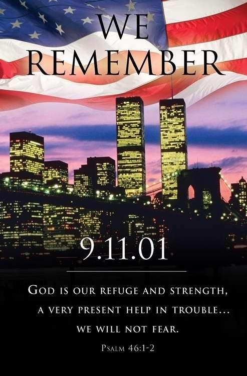 9 11 We Remember Quotes. Quotesgram | Remembering September