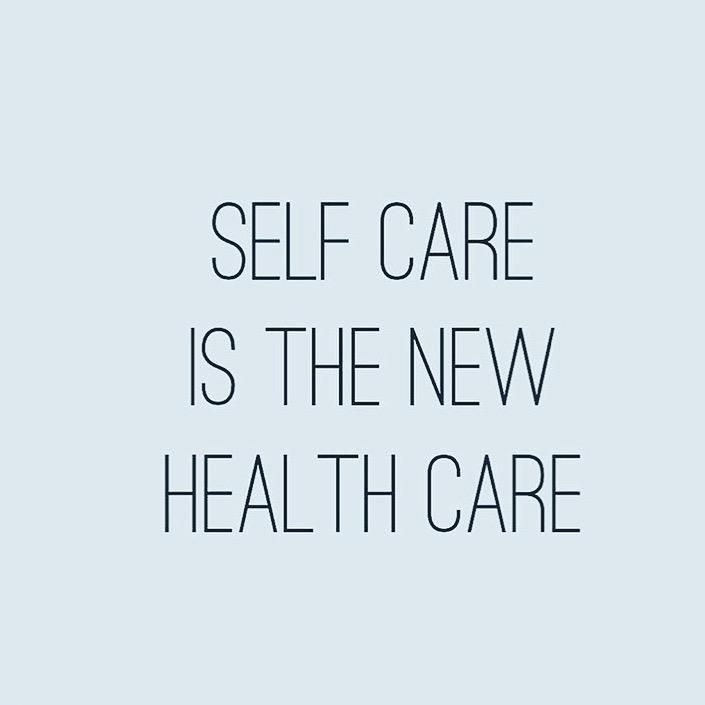 September Wellness Quotes