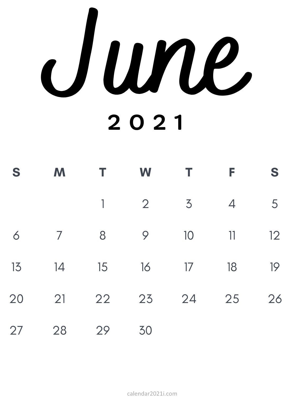 calendar-june-2021-design