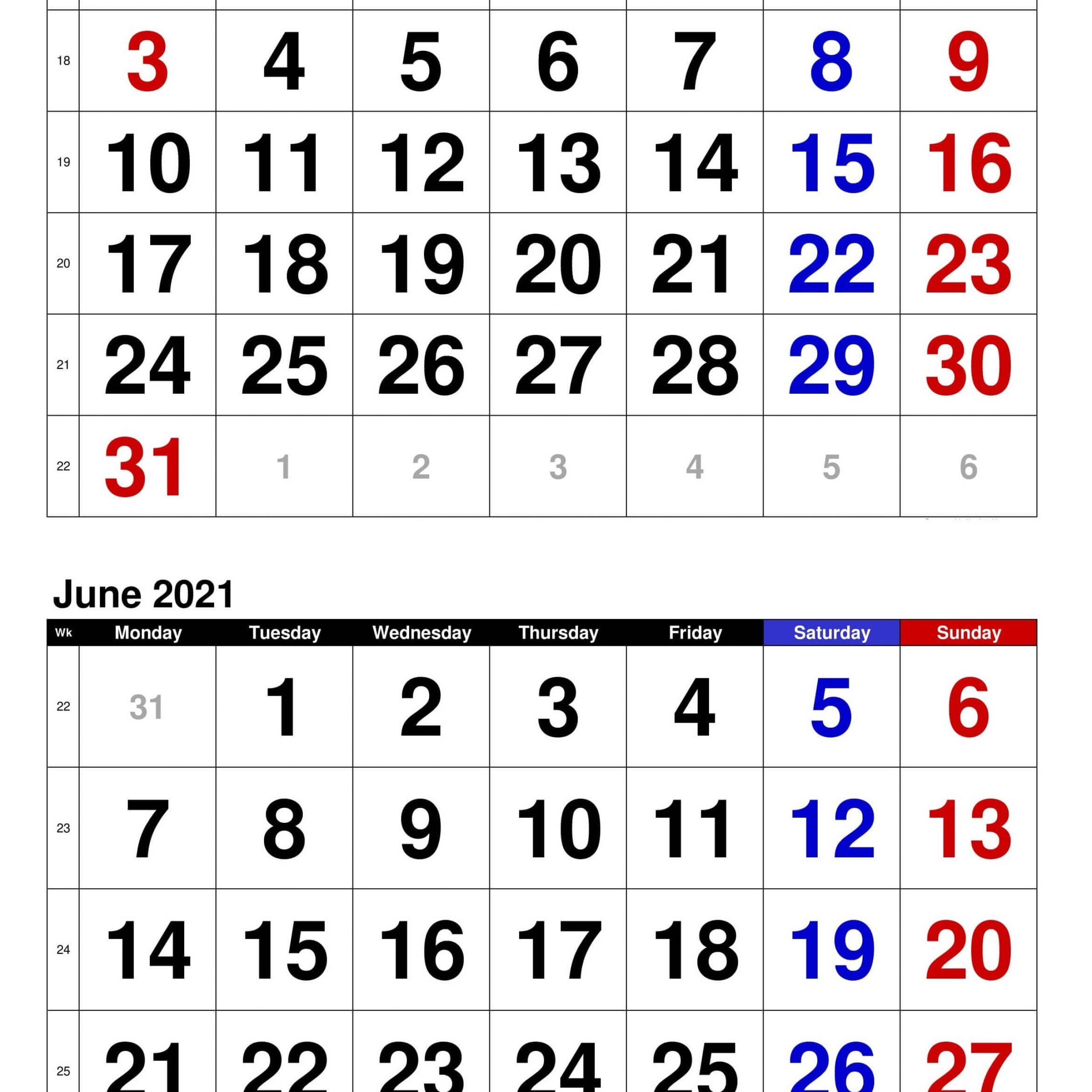 calendar-may-june-2021-image